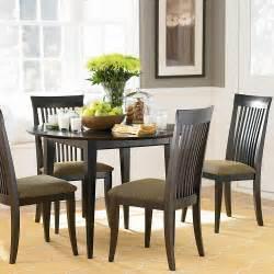 dining table centerpiece centerpieces interiordecodir com