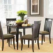 Dining Room Table Centerpiece Arrangemen Dining Table Centerpiece Centerpieces