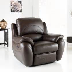 Okin Lift Chair Transformer by Wiring Diagram For An Electric Recliner Electric Generator