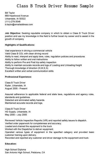 images  latest resume  pinterest functional