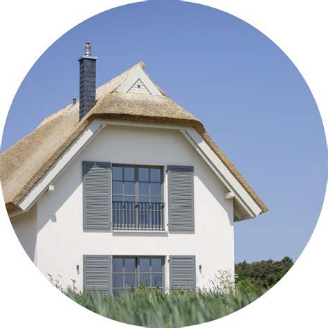 reetdachhaus ostsee kaufen reetdachhaus an der ostsee kaufen reetland am meer