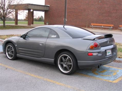 Mitsubishi Eclipse Weight by Hanzoshinobi 2004 Mitsubishi Eclipse Specs Photos