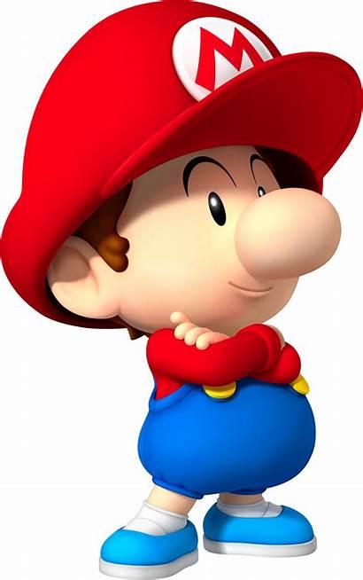 Wikia Mario Wiki Supermarioglitchy4 Fandom