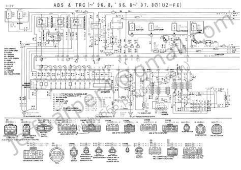 wiring diagram bmw r1100rt 2000 bmw r1100rt p wiring diagrams imageresizertool