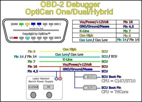 gm obd2 wiring diagram 22 wiring diagram images wiring