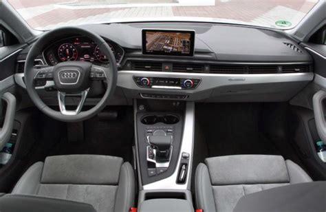 100 audi a4 allroad quattro 2010 used 2010 audi a4