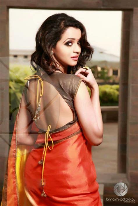 bhavana sexy actress bhavana latest hot photo shoot photos videos