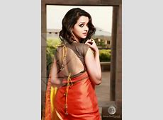 Actress Bhavana Biography latest news photo shoot videos