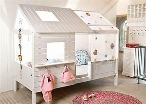 Kinderzimmer Ab 2 Jahren : kinderbett von lifetime kinderzimmer pinterest kunst ~ Lizthompson.info Haus und Dekorationen