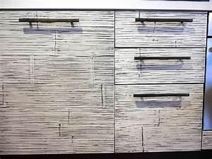 Emejing Bambu In Cucina Images Ideas Design 2017 Crossingborders Us