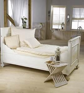 Romantische Bilder Für Schlafzimmer : schlafzimmer auro naturfarben hersteller f r ~ Michelbontemps.com Haus und Dekorationen
