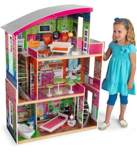 furniture beatrice ne grande maison de poupée
