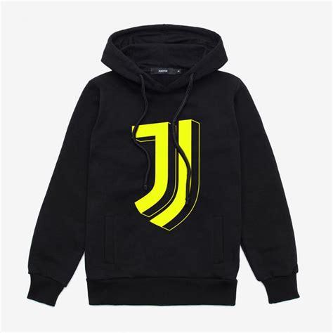 JUVENTUS TUTA 3D LOGO - TEEN - Juventus Official Online Store