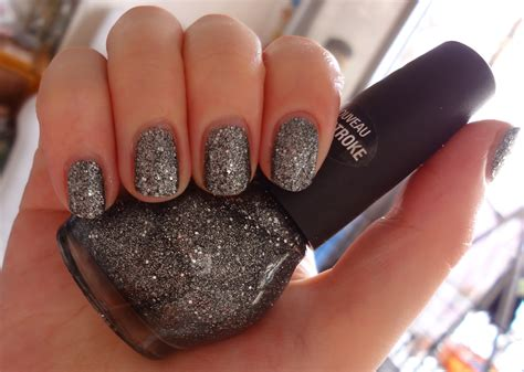 Nicole By Opi Nicole's Nickel Nail Polish Review