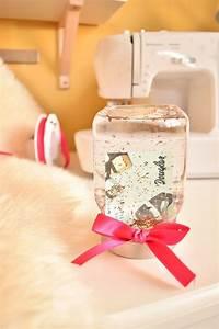Gutschein Geschenke Verpacken :  ~ Watch28wear.com Haus und Dekorationen