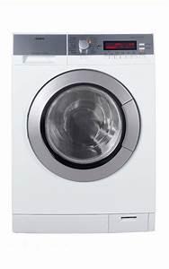Waschmaschine Plus Trockner : aeg lavamat 87695 wd waschtrockner 9 kg aaa 1600 u ~ Michelbontemps.com Haus und Dekorationen