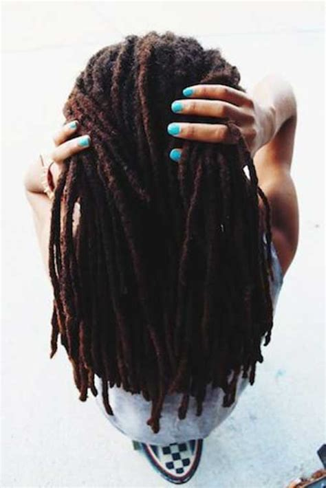 black girls  long natural hair hairstyles