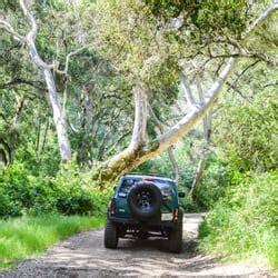 venture jeeps 27 foto s rondleidingen 2135 palm ave