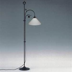 Lampen Günstig Online : lampen von lms g nstig online kaufen bei m bel garten ~ Indierocktalk.com Haus und Dekorationen