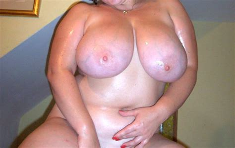 385336181  Porn Pic From Natural Big Boobs Turkish Mom Sex Image Gallery