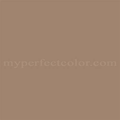 behr 387 adobe brown match paint colors myperfectcolor
