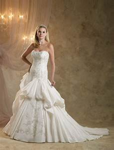 looking for your dream traditional royal wedding dress With looking for a dress to wear to a wedding