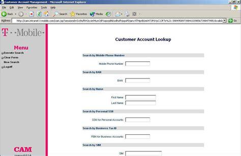 at t customer service billing phone number att u verse billing customer service phone number
