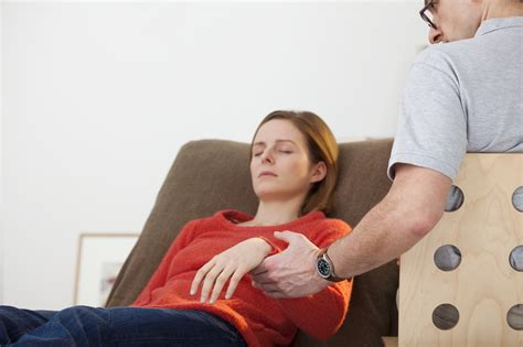 Find Local Hypnotherapists