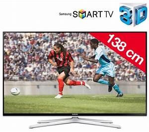 Günstige Smart Tv : ue55h6500 led fernseher 3d smart tv 3d brille active ssg 5100gb sale whale every day sale ~ Orissabook.com Haus und Dekorationen