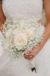 Flower wedding bouquets ideas flower idea for Flower ideas for wedding