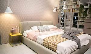 Möbel Und Wohnen : m bel neuheiten wohnen deko planungswelten ~ Sanjose-hotels-ca.com Haus und Dekorationen