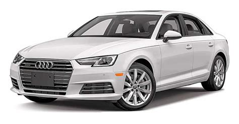 Consumer Reports Audi A4 by Best New Car Deals For Spending Your Tax Refund Consumer
