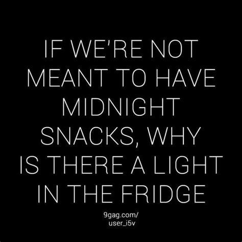 midnight quotes quotesgram