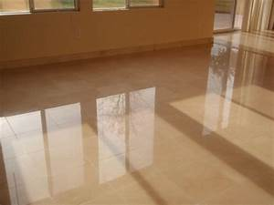marble floor cleaning flatblackco With how to clean a marble floor