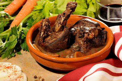 cuisiner palombe cuisine aquitaine