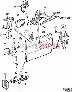 Saab Kes Diagram - New.viddyup.com  Chevy Wiring Diagram Kes on