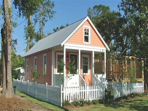 Cottage House Plans by Small Cottage House Plans Simple Small House Floor Plans