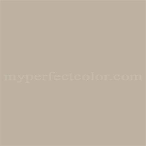 driftwood beige paint color duron 5382m driftwood match paint colors myperfectcolor