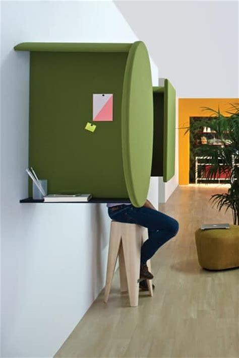 sound absorbing panels  calls corner idfdesign