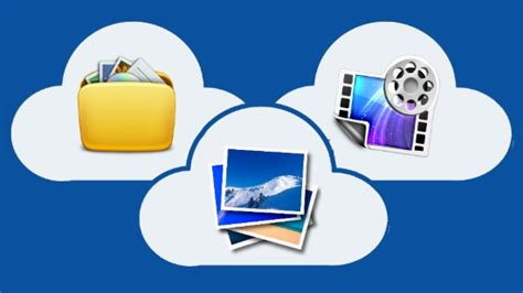 cloud storage resumable uploads free unlimited cloud storage with ftp upload file manager