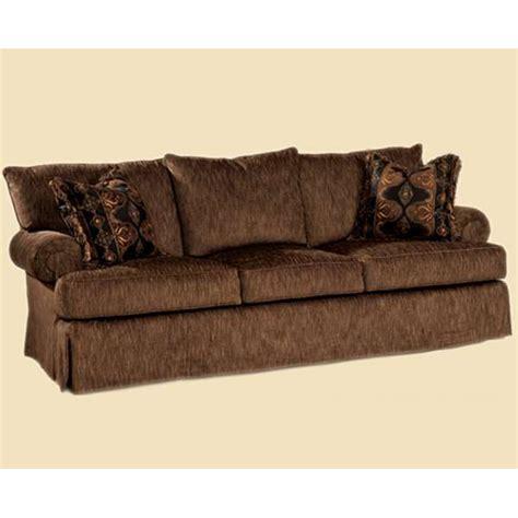 marge carson stb43 98 santa barbara sofa discount