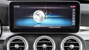 Navi Update Mercedes : 2019 mercedes e class review of changes what s new and ~ Jslefanu.com Haus und Dekorationen