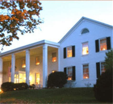 historic general lewis inn  lewisburg usa lets book hotel