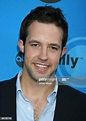 60 Top Peter Cambor Pictures, Photos, & Images - Getty Images