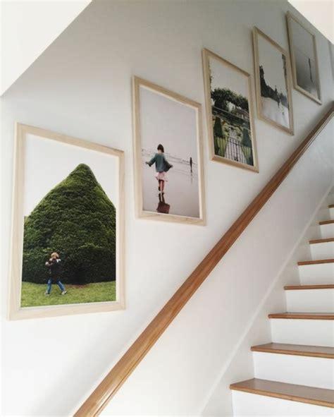 bilderwand selber machen fotowand selber machen ideen f 252 r eine kreative wandgestaltung
