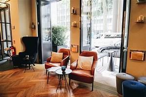 Stage 47 Düsseldorf : the fritz hotel d sseldorf duitsland foto 39 s reviews en prijsvergelijking tripadvisor ~ A.2002-acura-tl-radio.info Haus und Dekorationen