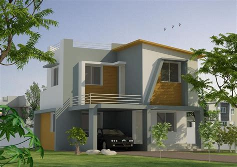 small house plans with porch contemporary style kerala house plans with carporch and