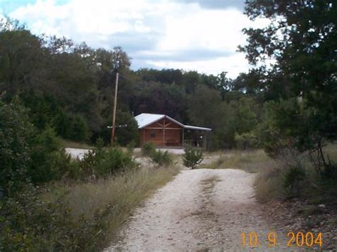 Paluxy River Bed Cabins by 301 Moved Permanently