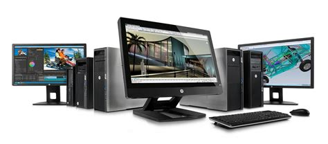 hp products   hardware livonia mi novastar