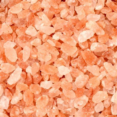 what do himalayan salt ls do welcome to hub salt himalayan salt olive sized rocks